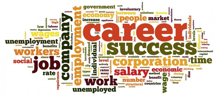 buzzwords  u2013 why they should not appear in your resume