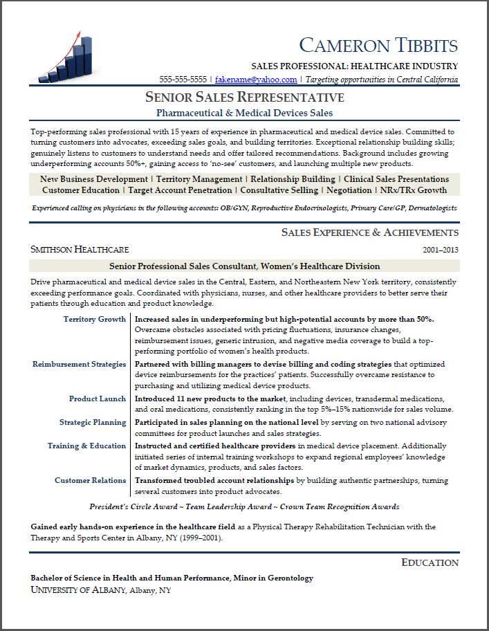 Sle Resumes Resume Results. Career Advice. Resume. Sle Executive Resumes At Quickblog.org