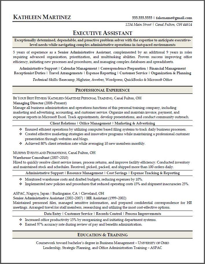 Cerritos College ESL Student Resources administration executive